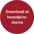 Download et hovedpineskema